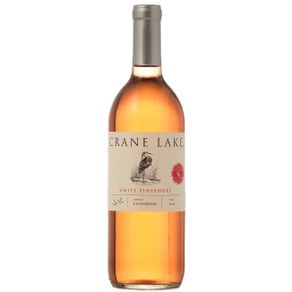 Crane-Lake-White-Zinfandel-2016