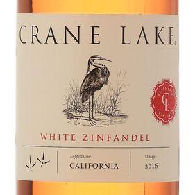 Crane-Lake-White-Zinfandel-2016