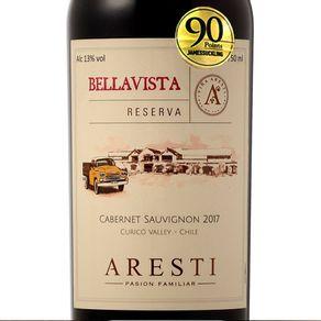 Aresti-Bela-Vista-Reserva-Cabernet-Sauvignon-2017