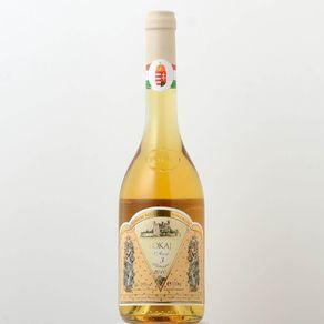 Tokaji-Evinor-Aszu-3-Puttonyos-2013--500-ml-