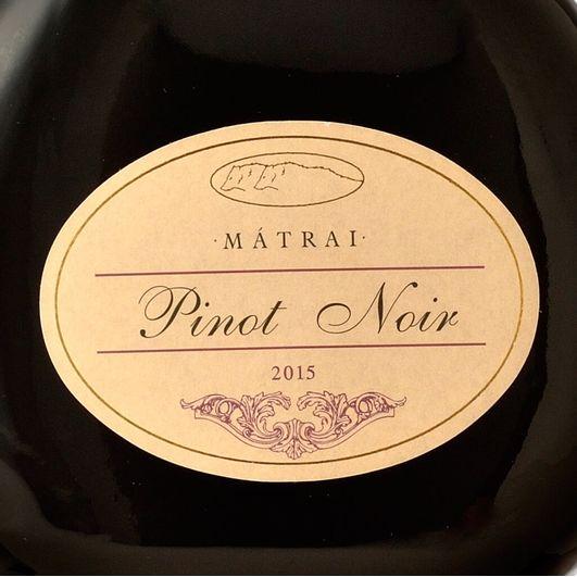 Matrai-Pinot-Noir-2018