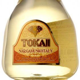 Tokaji-Sargamuskotaly-2018