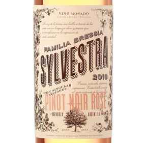 Bressia-Sylvestra-Pinot-Noir-Rosado-2018--Organico-