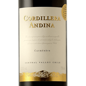 Cordillera-Andina-Carmenere-2018