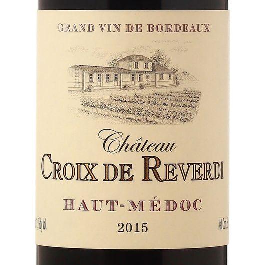 Croix-de-Reverdi-Haut-Medoc-Bordeaux-2015