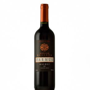 Farmus-Winemakers-Malbec-Reserva-2017