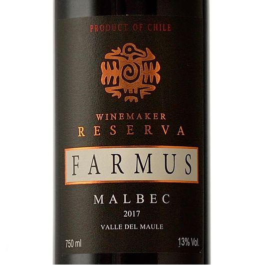 Farmus-Winemakers-Malbec-Reserva-2017