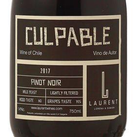 Laurent-Culpable-Pinot-Noir-2017--Organico-