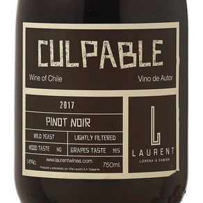 Laurent-Culpable-Pinot-Noir-2017--Organico-