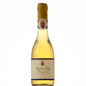 Royal-Tokaji-5-Puttonyos-2013--250ml-