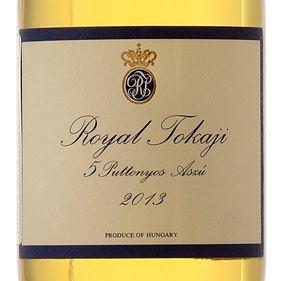 Royal-Tokaji-5-Puttonyos-2013--250ml-