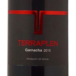 Terraplen-Garnacha-2015