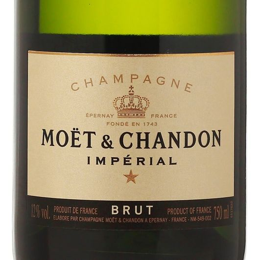 Moet-Chandon-Brut-Imperial