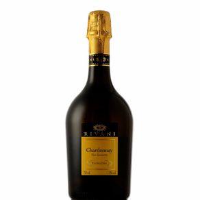 Rivani-Espumante-Chardonnay-Extra-Dry