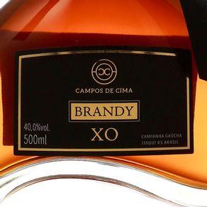 Campos-de-Cima-Brandy-XO