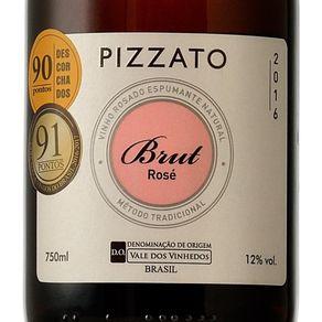 Pizzato-Rose-Brut-2016