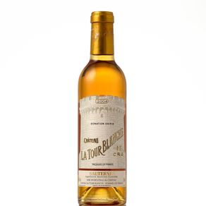 Chateau-Tour-Blanche-Sauternes-1er-Grand-Cru-Classe-2004--375ml-