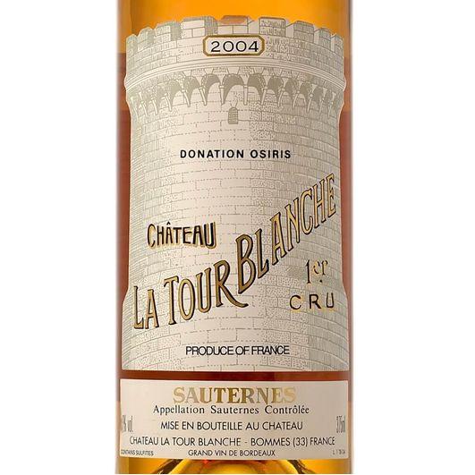 Chateau-Tour-Blanche-Sauternes-1er-Grand-Cru-Classe-2004--375ml-