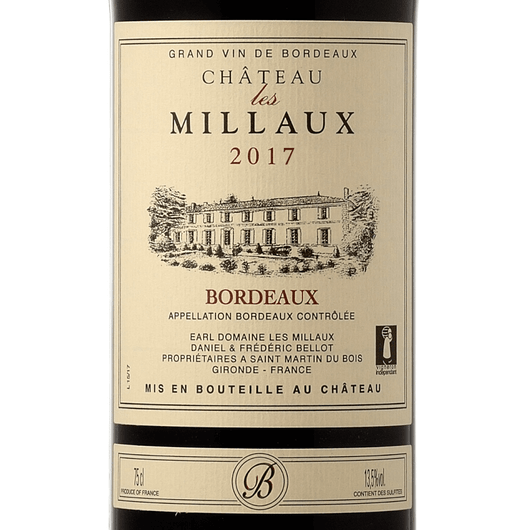 Chateau-les-Millaux-2017