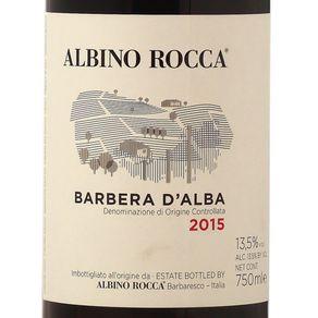 Albino-Rocca-Barbera-2015
