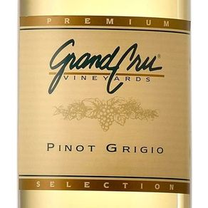Grand-Cru-Vineyards-Pinot-Grigio-2018