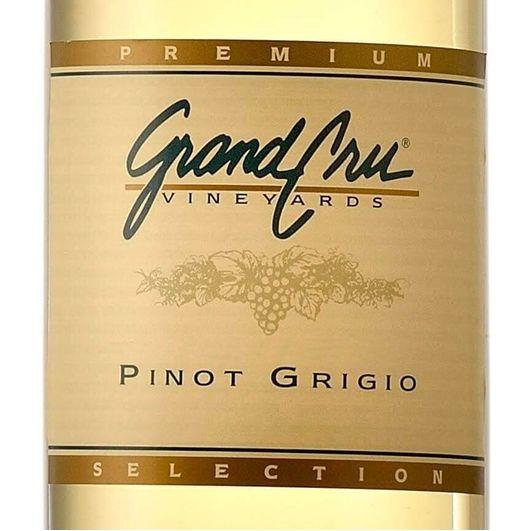 Grand-Cru-Vineyards-Pinot-Grigio-2018