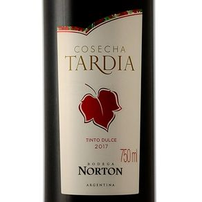 Bodegas-Norton-Late-Harvest-Tinto-2017--750ml-