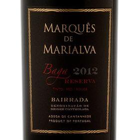 Marques-de-Marialva-Baga-Reserva-2012