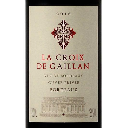 Bordeaux-Croix-de-Gaillan-Cuvee-Privee-2016