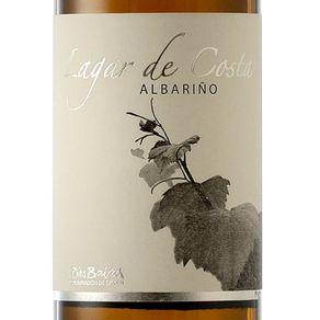 Lagar-de-Costa-Albariño-2017