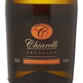 Chiarelli-Prosecco-Brut