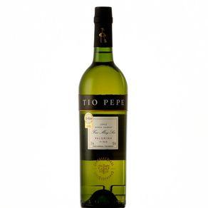 Tio-Pepe-Jerez-Fino-Bodega-Gonzalez-Byass