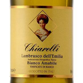 Chiarelli-Lambrusco-dell-Emillia-Bianco-Amabile