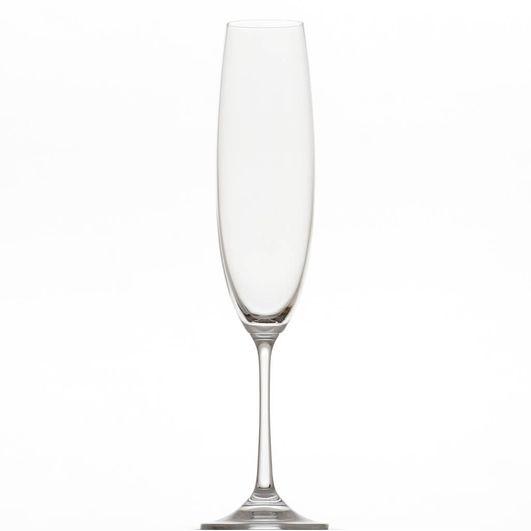 Tacas-Champagne-e-Espumantes-Cristal-Bohemia-250ml---Jogo-com-6