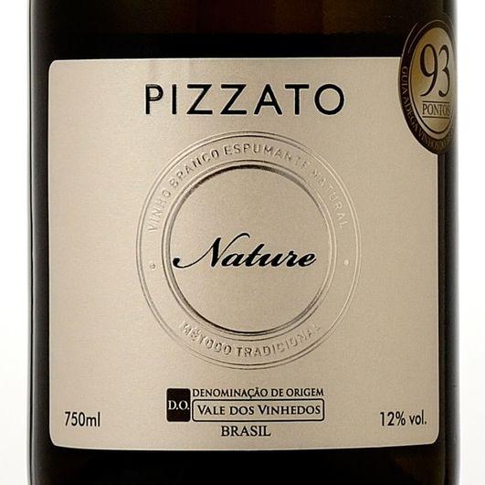 Pizzato-Nature-Brut