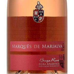 Marques-de-Marialva-Baga-Rose