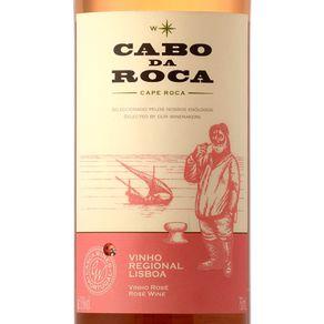 Cabo-da-Roca-Rose-2016
