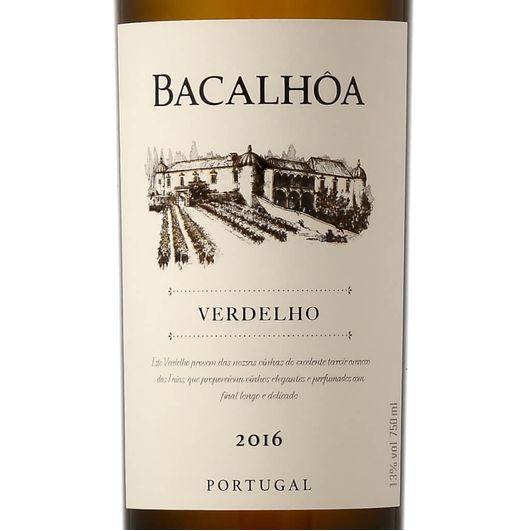 Bacalhoa-Verdelho-Branco-2016