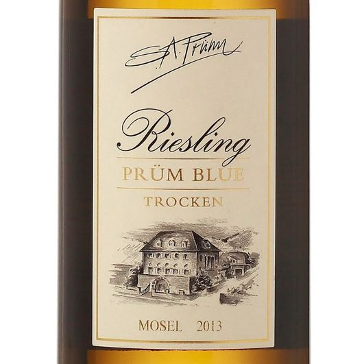S.A.-Prum-Riesling-Blue-Kabinett-2013