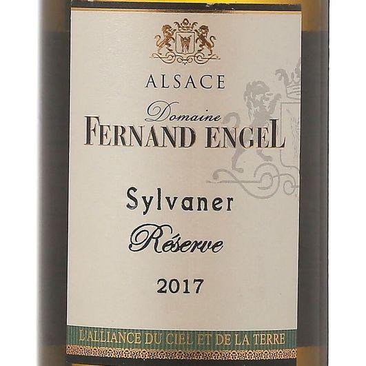 Domaine-Fernand-Engel-Sylvaner-Reserve-2017