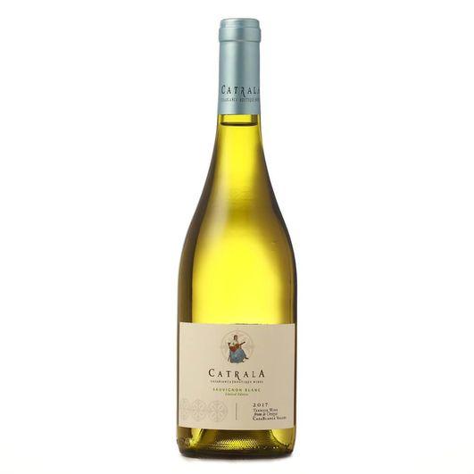 Catrala-Sauvignon-Blanc-Limited-Edition-2017--Biodinamico-