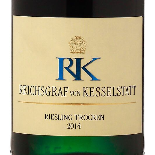 Rk-Riesling-Trocken-2014