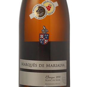 Marques-de-Marialva-Blanc-de-Noir-2011