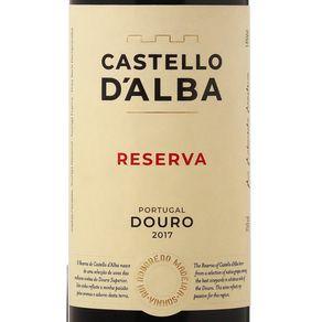 Castello-D--Alba-Reserva-2017