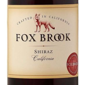 Fox-Brook-Shiraz-2016