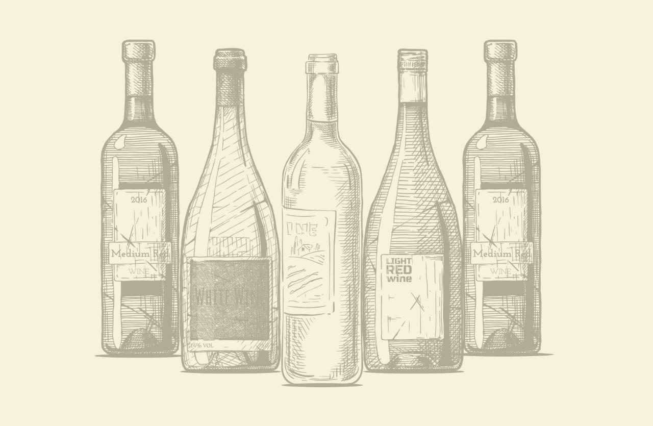Vinho Placeholder
