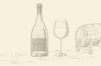Vinho Brancos