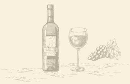 Vinho Tintos